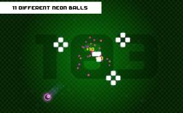 neon-beat-5