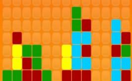 rapid-blocks- (3)