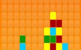 rapid-blocks- (4)