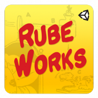 rube-works-featured