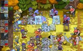 trolls-vs-vikings-3