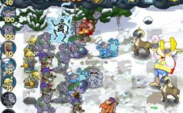 trolls-vs-vikings-8