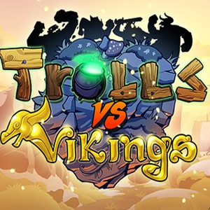 trolls-vs-vikings-featured