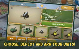 artillery-strike-3
