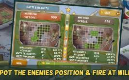 artillery-strike-6