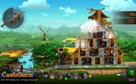 castlestorm_20