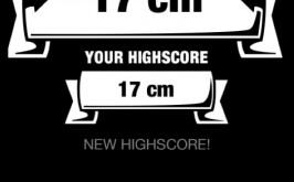 catchy- (25)