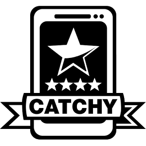 catchy-featured