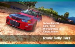 colin-mcrae-rally-2