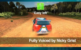 colin-mcrae-rally-4