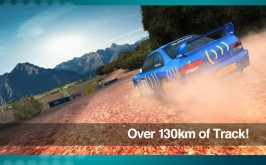 colin-mcrae-rally-5