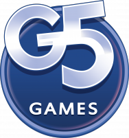 G5 Entertainment offers 3 popular adventures for 99¢ each