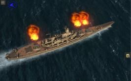 pacific-fleet-1