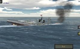 pacific-fleet-11