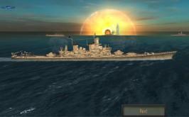 pacific-fleet-15