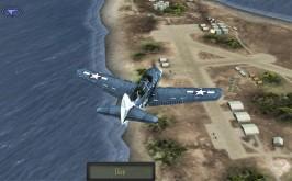 pacific-fleet-16