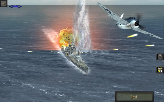 pacific-fleet-2