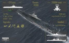 pacific-fleet-3