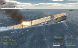 pacific-fleet-5