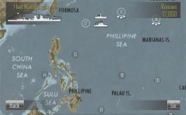pacific-fleet-7