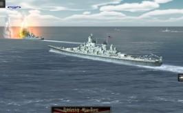 pacific-fleet-9