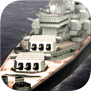 pacific-fleet-featured