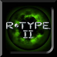 DotEmu's R-Type II hits the Play Store