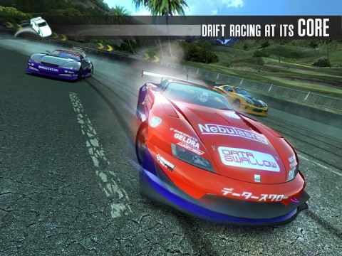 ridge-racer-slipstream-2
