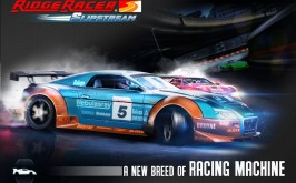 ridge-racer-slipstream-3