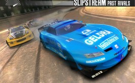 ridge-racer-slipstream-4