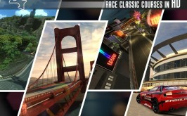 ridge-racer-slipstream-5