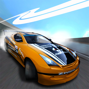ridge-racer-slipstream-featured