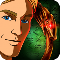Broken Sword 5 – The Serpent's Curse: Episode One landed on Google Play