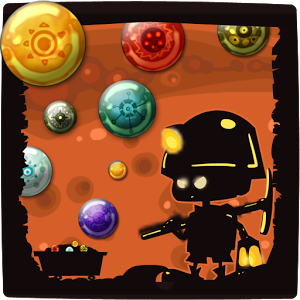 bubble-shooter-mania-featured