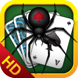 classic-spider-solitaire-featured