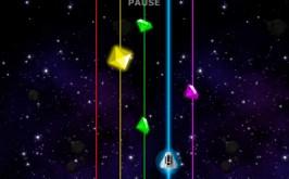 light-hero-5
