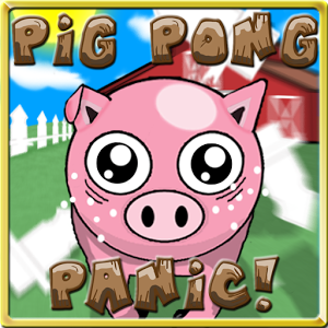 pig-pong-panic-featured