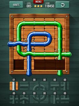 pipe-puzzle