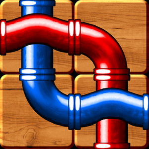 pipe-puzzle-featured