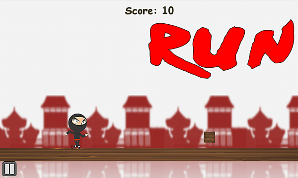 quick-ninja