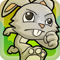rabbit-dash-featured