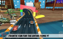 rail-racing-1