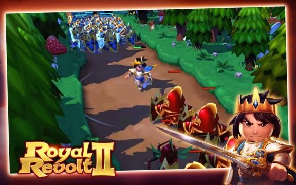 royal-revolt-1