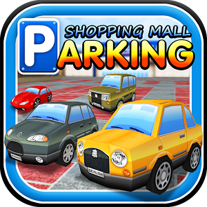 shopping-parking-mall-featured