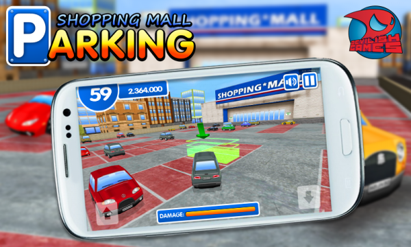 shopping-parking-mall-ss