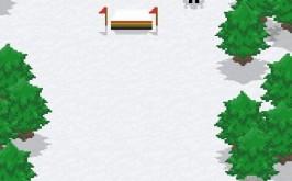 ski-arcade- (59)