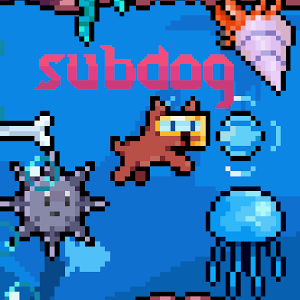 subdog-featured