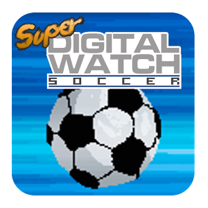 super-digital-watch-soccer-featured
