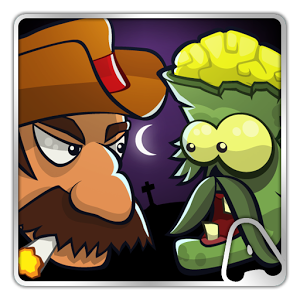 zombie-chase-2-featured