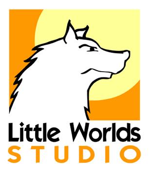 LWS_Logo